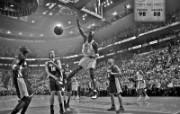 波士顿凯尔特人队NBA壁纸 壁纸3 波士顿凯尔特人队NB 体育壁纸