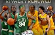 波士顿凯尔特人队NBA壁纸 壁纸4 波士顿凯尔特人队NB 体育壁纸