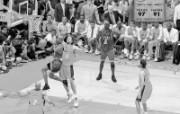 波士顿凯尔特人队NBA壁纸 壁纸5 波士顿凯尔特人队NB 体育壁纸