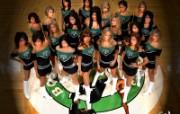 波士顿凯尔特人队NBA壁纸 壁纸7 波士顿凯尔特人队NB 体育壁纸