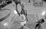 波士顿凯尔特人队NBA壁纸 壁纸9 波士顿凯尔特人队NB 体育壁纸