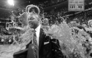 波士顿凯尔特人队NBA壁纸 壁纸11 波士顿凯尔特人队NB 体育壁纸