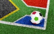 超大足球写真 2 20 超大足球写真 体育壁纸