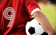 超大足球写真 2 18 超大足球写真 体育壁纸