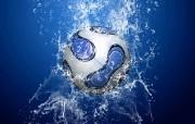 超大足球写真 2 16 超大足球写真 体育壁纸
