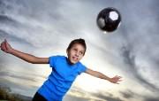 超大足球写真 2 15 超大足球写真 体育壁纸