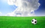 超大足球写真 2 5 超大足球写真 体育壁纸