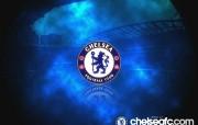 英超联赛球队 官方Chelsea 切尔西壁纸 Chelsea FC桌面壁纸 Chelsea 切尔西车路士壁纸 体育壁纸