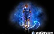英超联赛球队 官方Chelsea 切尔西壁纸 Lampard桌面壁纸 Chelsea 切尔西车路士壁纸 体育壁纸
