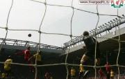 英超联赛球队 crouchheader桌面壁纸 官方Liverpool 利物浦壁纸球场英姿 体育壁纸