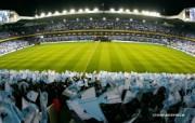 英超联赛球队 125 Stadium View桌面壁纸 官方Tottenham 热刺壁纸 体育壁纸