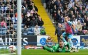 英超联赛球队 Mark Noble桌面壁纸 官方West Ham United 西汉姆壁纸 体育壁纸