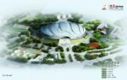 广州亚运会 2 13 广州亚运会 体育壁纸