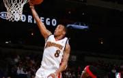 金州勇士队NBA壁纸 体育壁纸