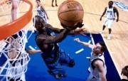 凯文 加内特 Kevin Garnett NBA球星 壁纸2 凯文・加内特 Kev 体育壁纸