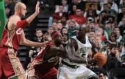 凯文 加内特 Kevin Garnett NBA球星 壁纸3 凯文・加内特 Kev 体育壁纸