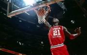 凯文 加内特 Kevin Garnett NBA球星 壁纸5 凯文・加内特 Kev 体育壁纸