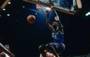 凯文 加内特 Kevin Garnett NBA球星 壁纸8 凯文・加内特 Kev 体育壁纸