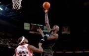 凯文 加内特 Kevin Garnett NBA球星 壁纸9 凯文・加内特 Kev 体育壁纸
