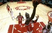 凯文 加内特 Kevin Garnett NBA球星 壁纸11 凯文・加内特 Kev 体育壁纸