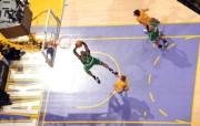 凯文 加内特 Kevin Garnett NBA球星 壁纸12 凯文・加内特 Kev 体育壁纸
