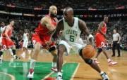 凯文 加内特 Kevin Garnett NBA球星 壁纸14 凯文・加内特 Kev 体育壁纸