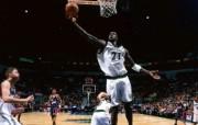 凯文 加内特 Kevin Garnett NBA球星 壁纸15 凯文・加内特 Kev 体育壁纸