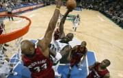 凯文 加内特 Kevin Garnett NBA球星 壁纸16 凯文・加内特 Kev 体育壁纸