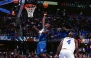 凯文 加内特 Kevin Garnett NBA球星 壁纸17 凯文・加内特 Kev 体育壁纸