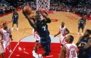凯文 加内特 Kevin Garnett NBA球星 壁纸18 凯文・加内特 Kev 体育壁纸