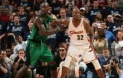 凯文 加内特 Kevin Garnett NBA球星 壁纸19 凯文・加内特 Kev 体育壁纸