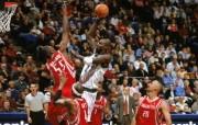 凯文 加内特 Kevin Garnett NBA球星 壁纸20 凯文・加内特 Kev 体育壁纸