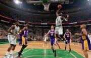 凯文 加内特 Kevin Garnett NBA球星 壁纸22 凯文・加内特 Kev 体育壁纸