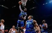 凯文 加内特 Kevin Garnett NBA球星 壁纸23 凯文・加内特 Kev 体育壁纸
