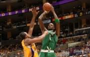 凯文 加内特 Kevin Garnett NBA球星 壁纸25 凯文・加内特 Kev 体育壁纸