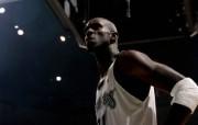 凯文 加内特 Kevin Garnett NBA球星 壁纸27 凯文・加内特 Kev 体育壁纸