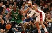凯文 加内特 Kevin Garnett NBA球星 壁纸28 凯文・加内特 Kev 体育壁纸