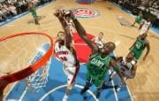 凯文 加内特 Kevin Garnett NBA球星 壁纸29 凯文・加内特 Kev 体育壁纸