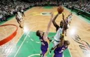 凯文 加内特 Kevin Garnett NBA球星 壁纸31 凯文・加内特 Kev 体育壁纸