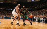 凯文 加内特 Kevin Garnett NBA球星 壁纸32 凯文・加内特 Kev 体育壁纸