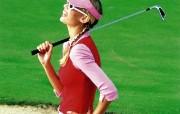 浪漫高尔夫上辑 壁纸10 浪漫高尔夫上辑 体育壁纸