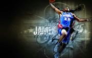 勒布朗 詹姆斯 LeBron James 壁纸2 勒布朗詹姆斯Le 体育壁纸