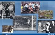 历届世界杯回顾壁纸 体育壁纸