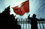 英超联赛球队 官方 flag liver桌面壁纸 Liverpool 利物浦壁纸传奇一刻 体育壁纸