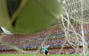 英超联赛球队 官方 FA Cup桌面壁纸 Liverpool 利物浦壁纸传奇一刻 体育壁纸