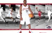 NBA 体育壁纸