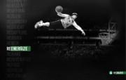 NBA 2009 10赛季波士顿凯尔特人桌面壁纸 Reenergize桌面壁纸 NBA200910赛季波士顿凯尔特人桌面壁纸 体育壁纸