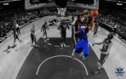 NBA 2009 10赛季多伦多猛龙桌面壁纸 All Star Chris Bosh图片壁纸 NBA200910赛季多伦多猛龙桌面壁纸 体育壁纸