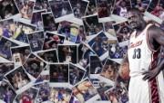 NBA 2009 10赛季克里夫兰骑士桌面壁纸 28 000 Points图片壁纸 NBA200910赛季克里夫兰骑士桌面壁纸 体育壁纸