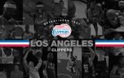 NBA 2009 10赛季洛杉矶快船桌面壁纸 2009 10 LOS ANGELES CLIPPERS 图片壁纸 NBA200910赛季洛杉矶快船桌面壁纸 体育壁纸